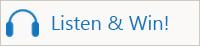 menu-buttons-listen