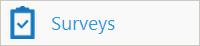 menu-buttons-surveys